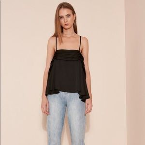SALE 💎 NEW 🔥 The Fifth Label Top